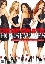 Desperate Housewives: Season 08