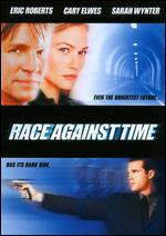 Race Against Time - Geoff Murphy