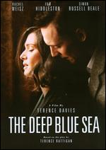 The Deep Blue Sea - Terence Davies