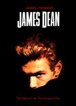 James Dean - Mark Rydell