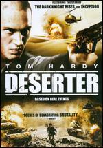 Deserter [Import]