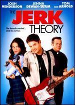 Jerk Theory