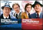 The Streets of San Francisco: Season 04 -