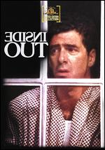 Inside Out - Robert Taicher