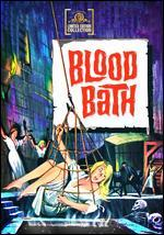 Blood Bath (Mgm Limited Edition Collection)