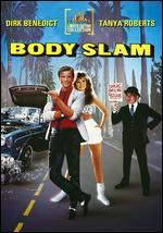 Body Slam - Hal Needham