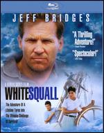 White Squall [Blu-ray] - Ridley Scott