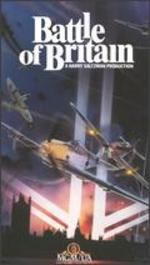 Battle of Britain Definitive Edition [Import Anglais]