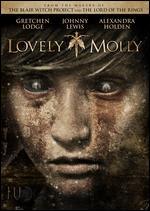 Lovely Molly - Eduardo Sanchez