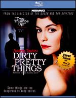 Dirty Pretty Things [Blu-ray] - Stephen Frears