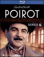Poirot: Series 06 -