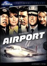 Airport - George Seaton