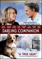 Darling Companion - Lawrence Kasdan