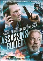Assassin's Bullet - Isaac Florentine