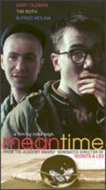 Meantime-Special Edition [1983] [Dvd]