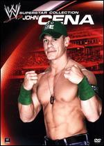 WWE: Superstar Collection - John Cena -