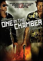 One in the Chamber - William Kaufman