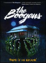 The Boogens - James L. Conway