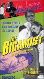 Bigamist