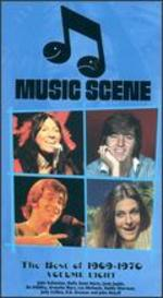 Music Scene: The Best of 1969-1970, Vol. 8