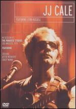 J.J. Cale/Leon Russell: Live in Session