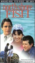 North Shore Fish - Steve Zuckerman