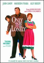 Only the Lonely - Chris Columbus