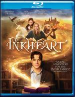 Inkheart [Special Edition] [2 Discs] [Blu-ray/DVD] - Iain Softley