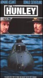 The Hunley [Vhs]
