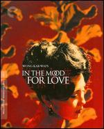 In the Mood for Love [Criterion Collection] [Blu-ray]