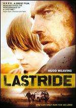 Last Ride - Glendyn Ivin
