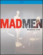 Mad Men: Season 05 -
