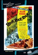 Rock, Rock, Rock! - Will Price