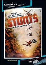 Stunts - Mark L. Lester