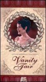 Vanity Fair [Vhs]