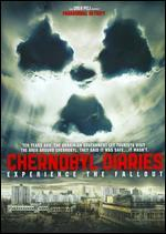 Chernobyl Diaries [Includes Digital Copy] [UltraViolet]