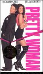 Pretty Woman [Dvd] [1990]