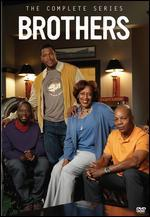 Brothers (2009): Season 1