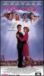 Heart and Souls [Vhs]