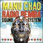 Radio Bemba Sound System [2LP+CD]