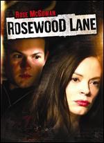 Rosewood Lane - Victor Salva