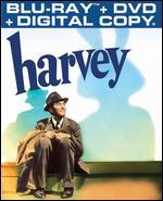 Harvey [Blu-ray/DVD] [Universal 100th Anniversary]