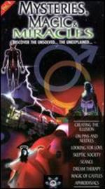 Mysteries, Magic & Miracles, Vol. 4