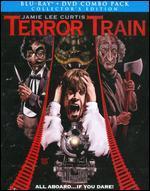 Terror Train [Collector's Edition]