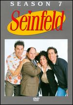 Seinfeld: The Complete Seventh Season -