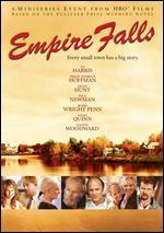 Empire Falls (Rpkg)(Dvd)
