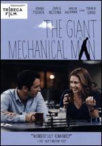 The Giant Mechanical Man - Lee Kirk
