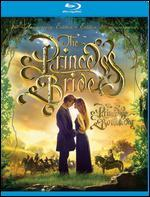 The Princess Bride [25th Anniversay Edition] [Blu-ray]