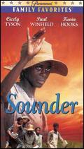 Sounder - Martin Ritt