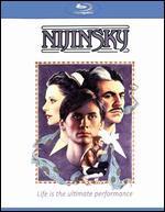 Nijinsky [Blu-ray]